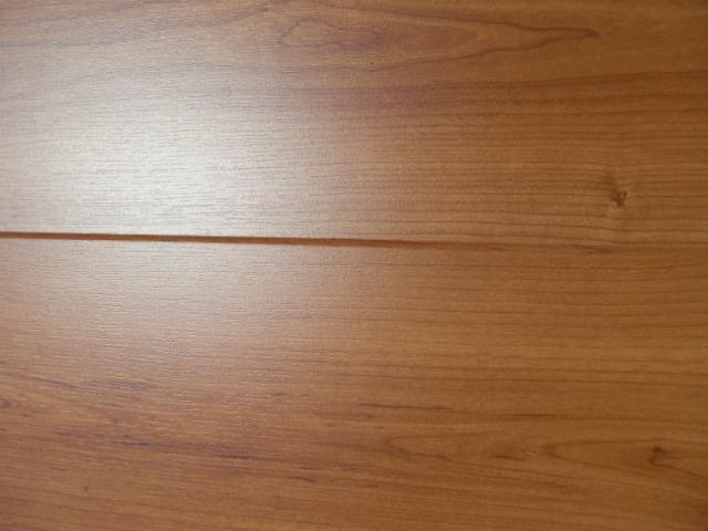 berry floor laminat euro loc kirsche 1 stab click w31. Black Bedroom Furniture Sets. Home Design Ideas