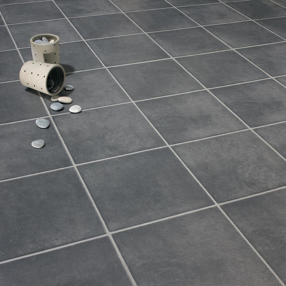 berry floor fliesen laminat click w32 ac4 klick grau ebay. Black Bedroom Furniture Sets. Home Design Ideas